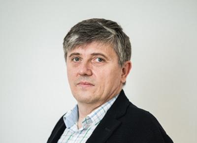 Gabriel Miclausu