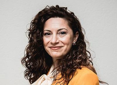 Simona Laura Stefan